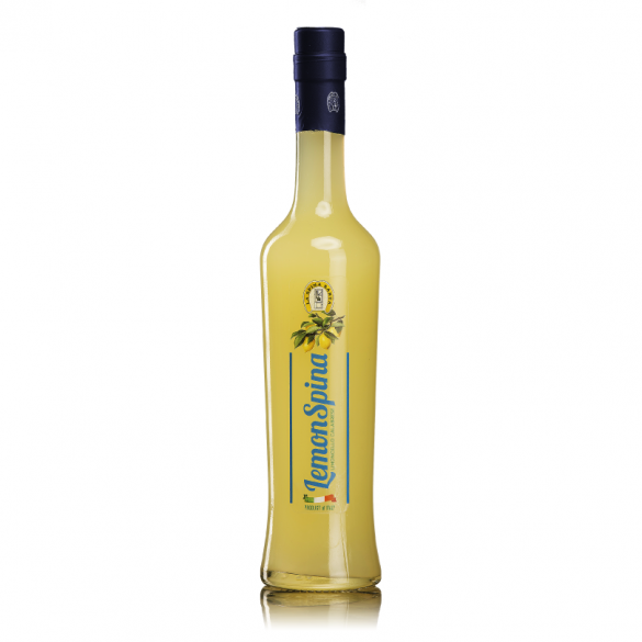 Lemon Spina 50 cl