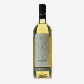 Suggianizzi vino bianco